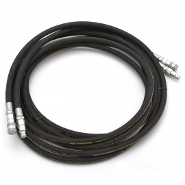 Hydraulic Extension Hose 1/2""