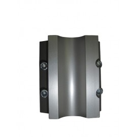 Quick Connect motor mounting plate for B16