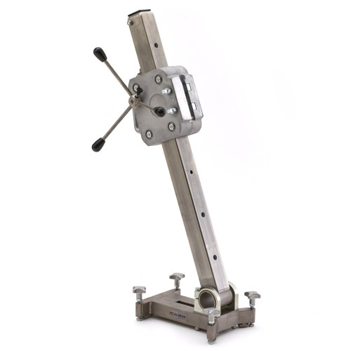 Drill Stand DS300