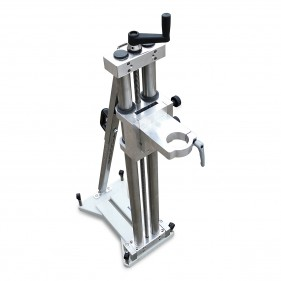 Drill Stand DS140