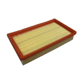 Air filter for Kohler KDW-1003 [87950008]