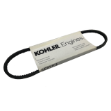 Fan Belt for Kohler KDW-1003 Diesel engine [87950080]