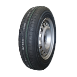 Wheel and Tyre T3, T4 [28788811]