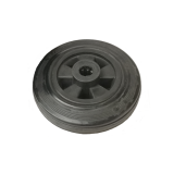 Wheel for Electra [28001436]