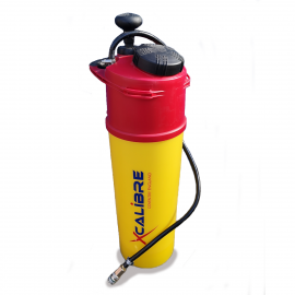 Portable water supply tank 10 liter